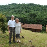 reserva_dos_indaias (240)