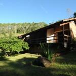 reserva_dos_indaias (263)