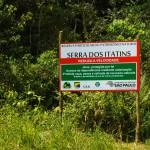 RPPN Serra dos Itatins