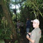 curso-de-trilhas-rppn-ecofuturo