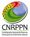 logo_nova_cnrppn_web