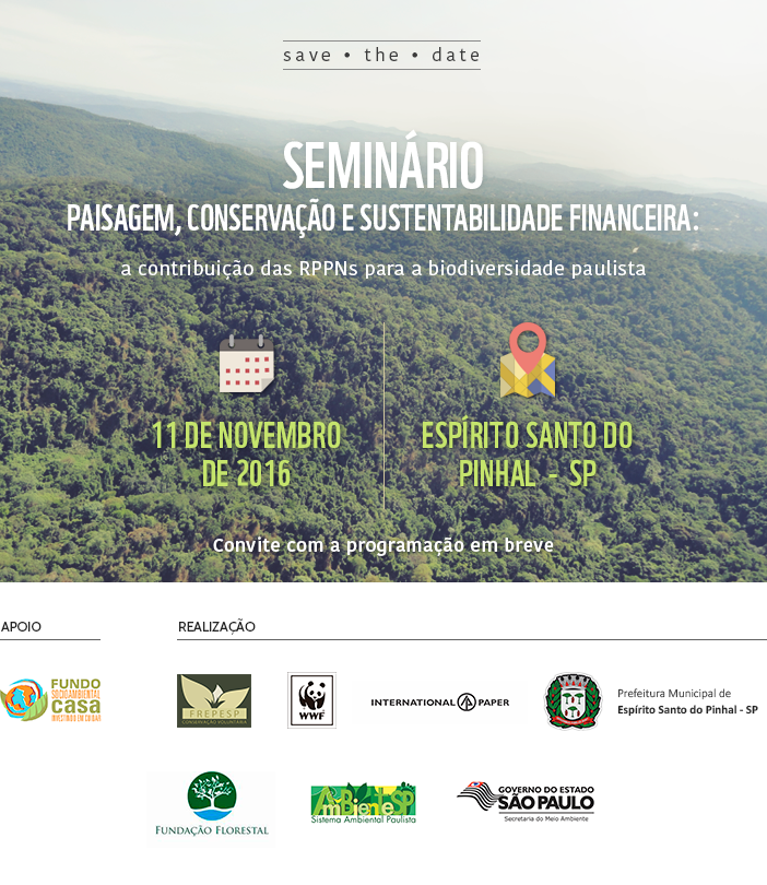 save-the-date_seminario_11nov2016