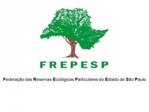 Federação das Reservas Ecológicas Particulares do Estado de São Paulo
