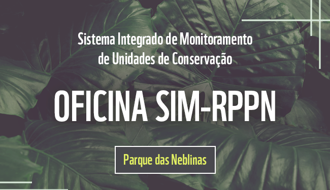 Convite-Programacao_Oficina SIM-RPPN_15set2017 - Pq das Neblinas