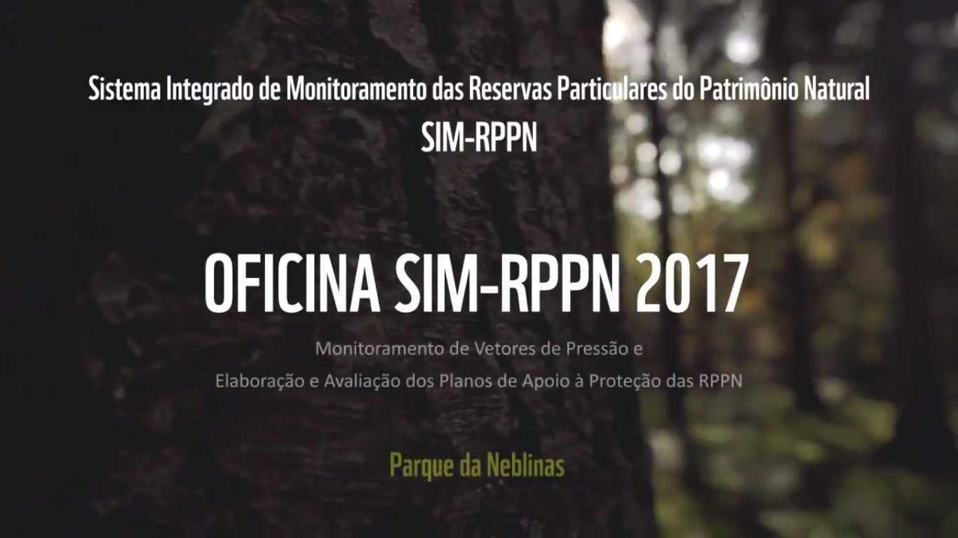capa_vídeo Oficina SIM-RPPN 2017_FREPESP