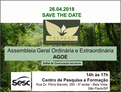 AGOE-FREPESP2018-Save-the-Date-thumb