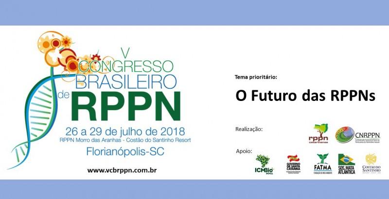vcbrppn-banner-201844