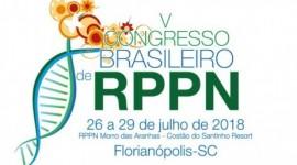"""""""V CONGRESSO BRASILEIRO DE RPPN"""" – O FUTURO DAS RPPNs"""