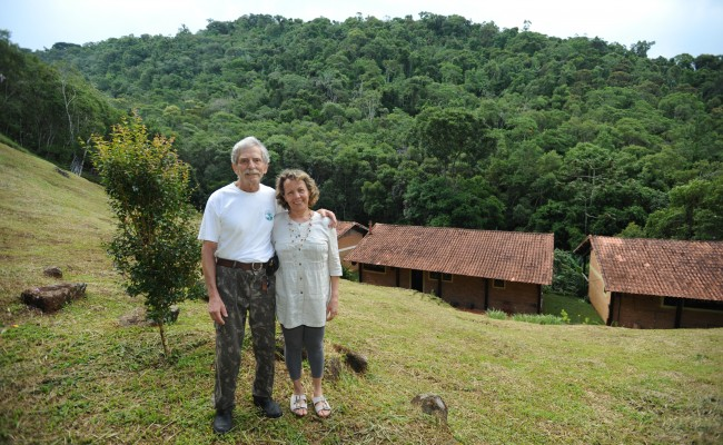 reserva_dos_indaias-240-650x400