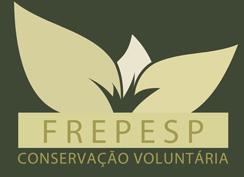 logo Frepesp